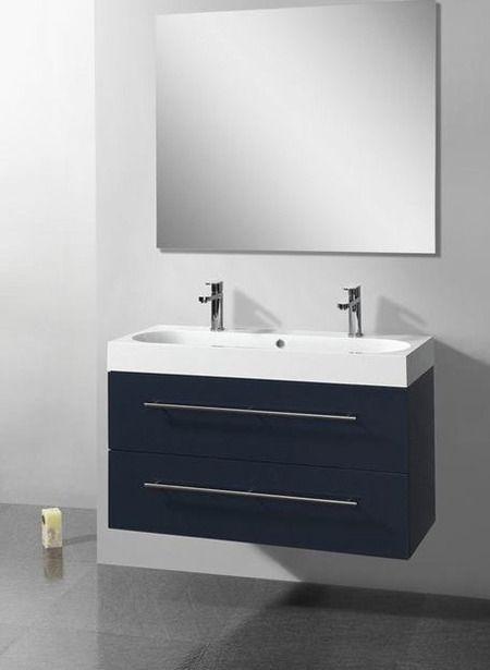 17 beste afbeeldingen over badkamer idee op pinterest toiletten moderne badkamers en renovatie - Water badkamer model ...