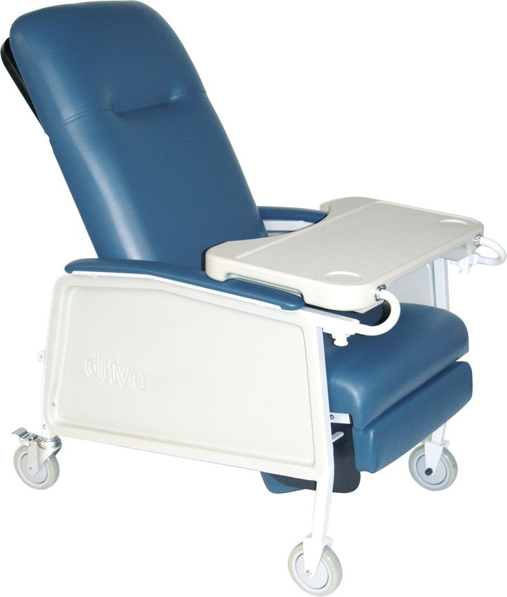 this one chairs spent images chair recliner to in pinterest nights on kindcaremedical best plenty recliners similar dialysis of