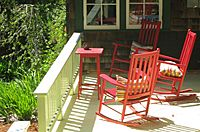 Boutique Homes, a handpicked collection of far-flung vacation homes ready to rent for your next vacation, taking reservations now.