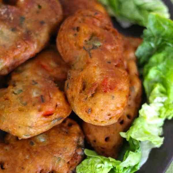 Good Mauritius Eid Al-Fitr Food - 21f73af8be06b7e392147bcecfd4eb93--mauritius-island-populaire  Graphic_731143 .jpg