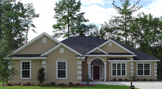 13 best jch coastal lifestyle homes llc images on for Custom home builders savannah ga