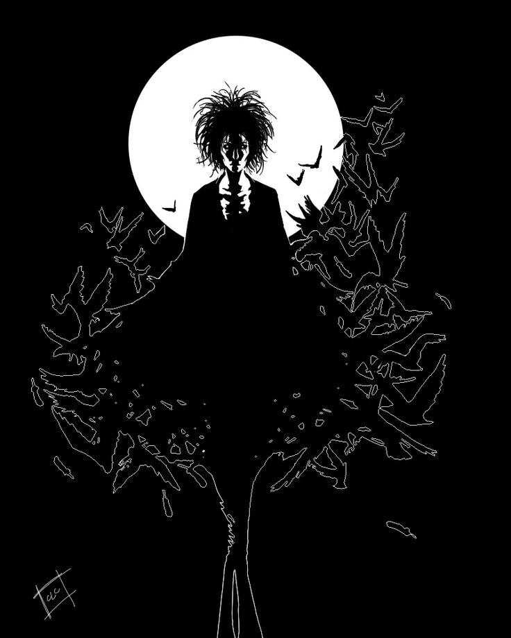 neil gaiman sandman essay Neil gaiman wrote: diana's  what was the relationship between authors diana wynne jones and neil  why does the character of sandman resemble its creator neil.