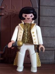 Elvis Presley..... de los clics