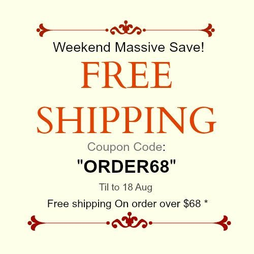 FREE SHIPPING weekend massive save  by yooounique on Etsy, $0.20