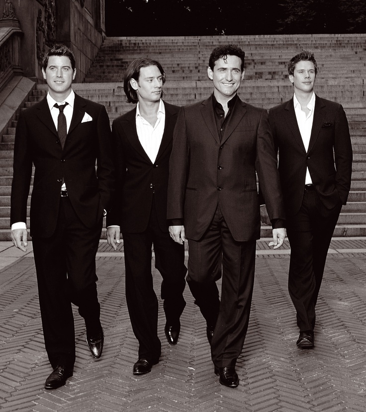 104 best images about il divo on pinterest to say goodbye concert tickets and new zealand - Il divo discography ...