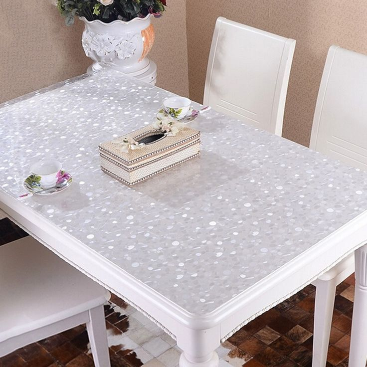 Cheap Cover For Apple Iphone, Buy Quality Table Linens For Sale Directly  From China Table