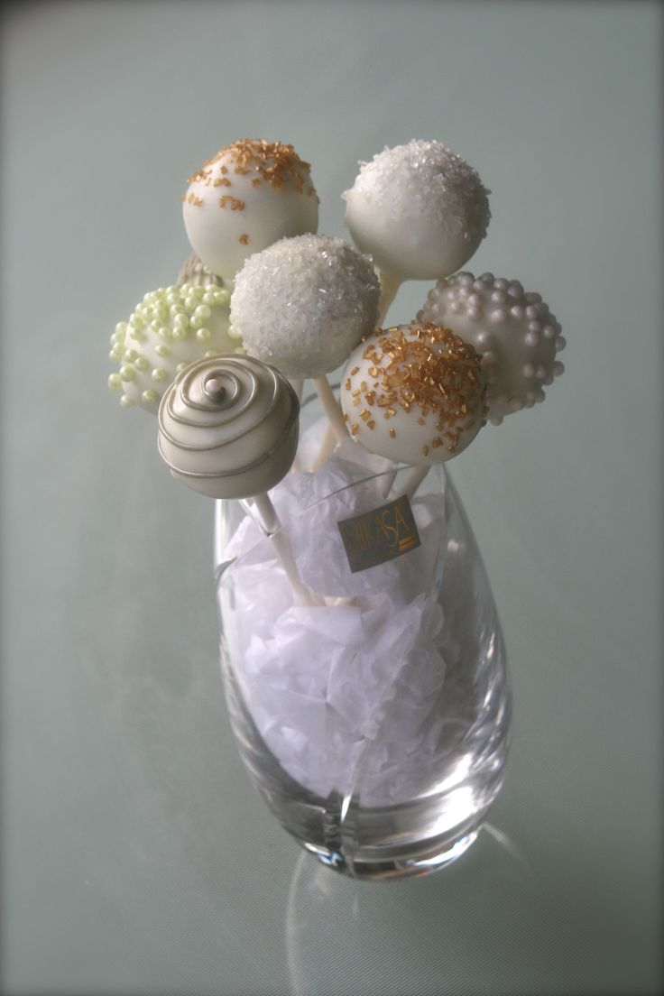 17 best images about cake pop center pieces on pinterest sprinkles centerpiece ideas and. Black Bedroom Furniture Sets. Home Design Ideas