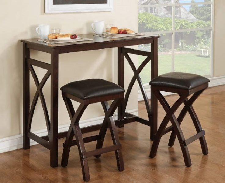 Dining Room Furniture Big Lots 3 Piece Breakfast Set