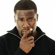 Kevin Hart Concert Tickets For Sale   Ticketgallery.com