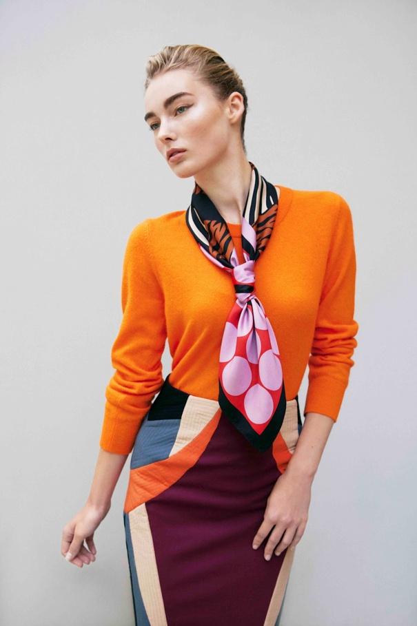lisa gorman: Fashion, Colors