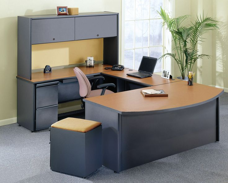 Best 25+ Commercial office furniture ideas on Pinterest | Open ...