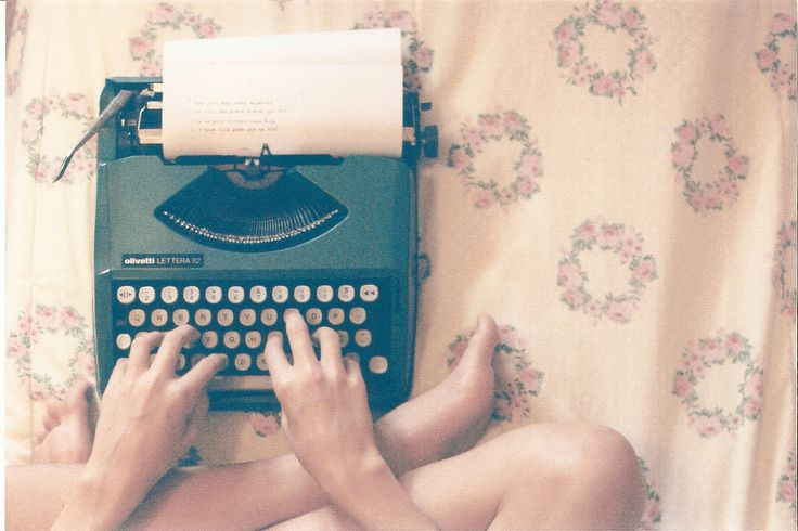 How To Keep Your Wits While Writing A Book