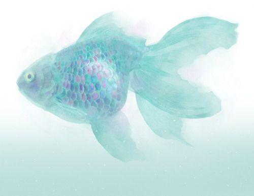 pastel bubbles - Google Search