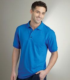Get long sleeve polo shirts online in your pocket price. All sizes are available you can choose a design for your shirts, T shirts and polo shirts online. You can get your favorite logo design on a T shirt and shorts with embroidery.