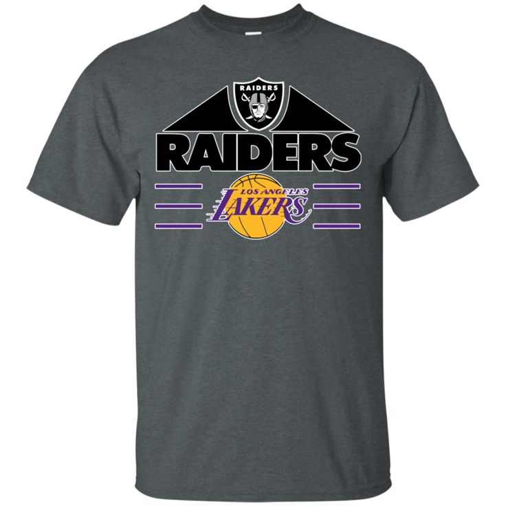 Oakland Raiders shirts Los Angeles Lakers T-shirts Hoodies Oakland Raiders shirts Los Angeles Lakers T-shirts Hoodies Perfect Quality for Amazing Prices! This i