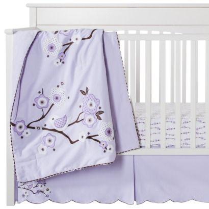 Camo Baby Bedding 11pc Crib Set By Sweet Jojo Designs Only 189 99
