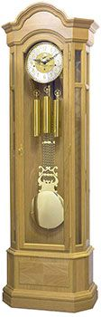 Kieninger Напольные часы  Kieninger 0124-16-01. Коллекция