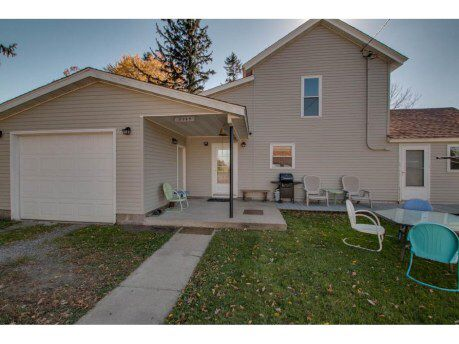 Check out this home at Realtor.com $209,900 4beds · 2baths 2359 County Road 7 SW, Middleville Township http://www.realtor.com/realestateandhomes-detail/2359-County-Road-7-SW_Howard-Lake_MN_55349_M88997-11274