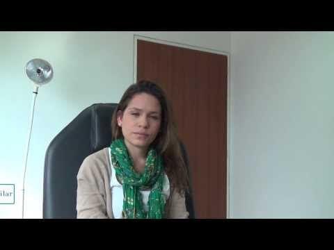 Tratamiento para la Caida del Pelo | Testimonio de Mujer con Infiltracion capilar Alopecia femenina - YouTube #alopecia #femenina #mujeres