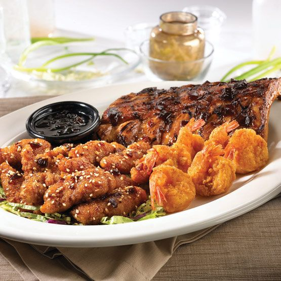 Grilled Chicken Breast At Jack S Restaurant Calories