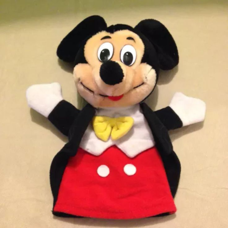 11 Best Mickey Mouse Images On Pinterest Mickey Mouse