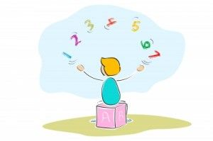 Math Games for Kids: Math Games, Math Teacher, Fun Stress, For Kids, Ears Development, Kids Ideas, Homeschool Math, Kids Fun, Teacher Resources