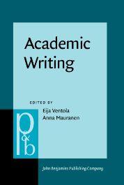 Analysing professional genres / edited by Anna Trosborg