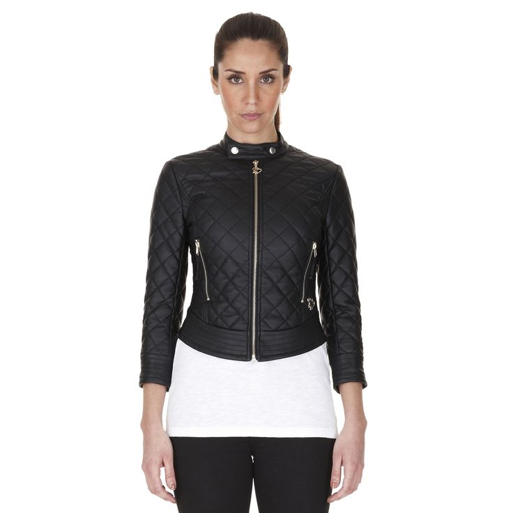 #maisonespin #fallwinter13 #jacket#womancollection #lovely #MadewithLove #romanticstyle