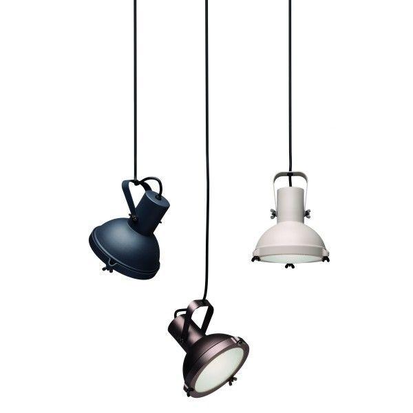 Projecteur 165 hanglamp | Nemo