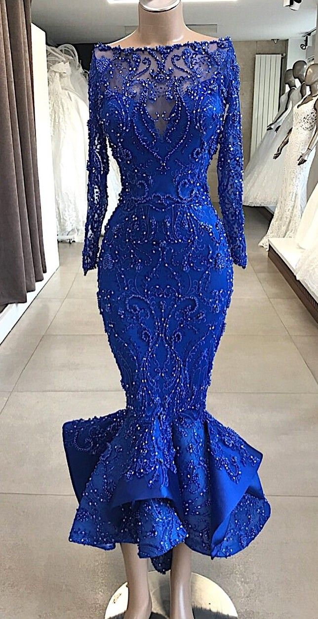 pinramadani kanita on dresses | african lace dresses