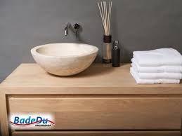 Bildergebnis für waschbecken naturstein