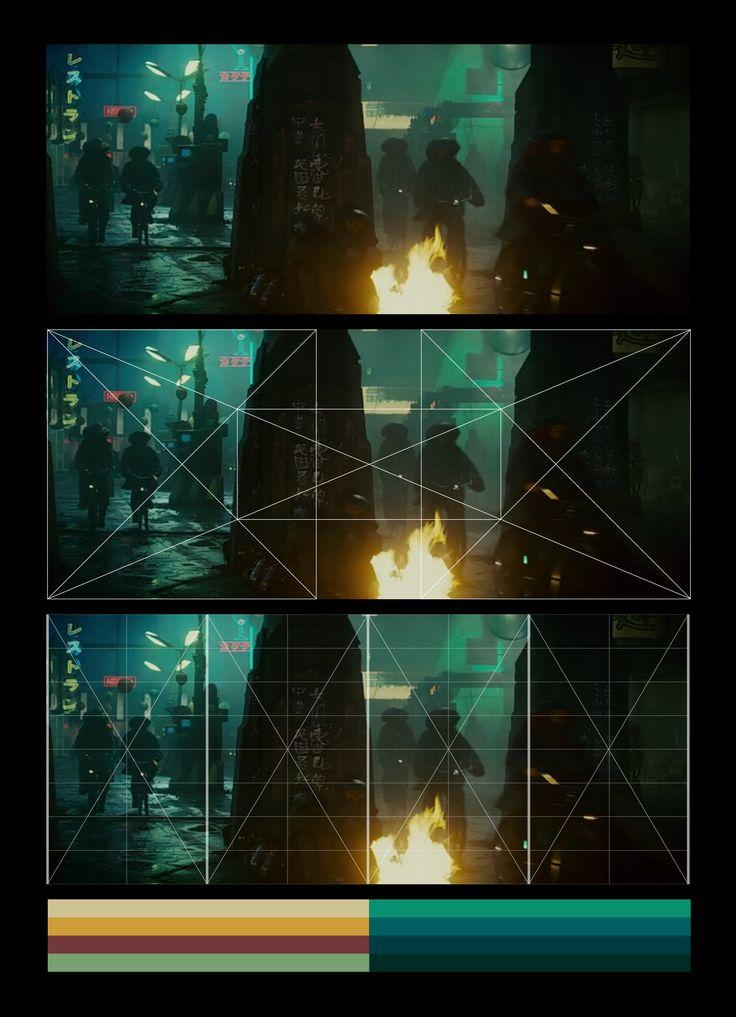 Blade Runner Redux: Teaching a Sci-Fi Meta-Art Classic