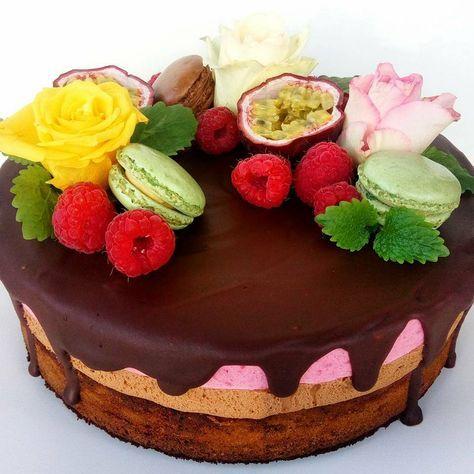 Älä tule paha kakku, tule hyvä kakku.