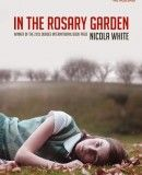 In the Rosary Garden by Nicola White is included in the shortlist for Deanston Scottish Crime Book of the Year 2014.