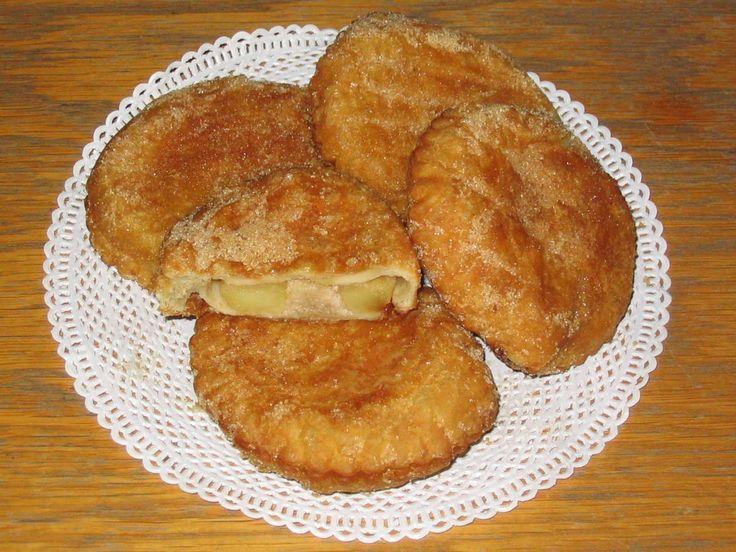 Appelbeignet - Recepten en kooktips voor klassieke gerechten en ingredienten
