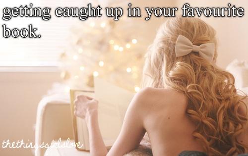 I love to read!!: Hairbows, Blondes Hair, Hairstyles, Wedding Hair, Long Curls, Wavy Hair, Long Hair, Hair Bows, Curly Hair
