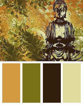 106 Best My Zen Garden Images On Pinterest Miniature Zen