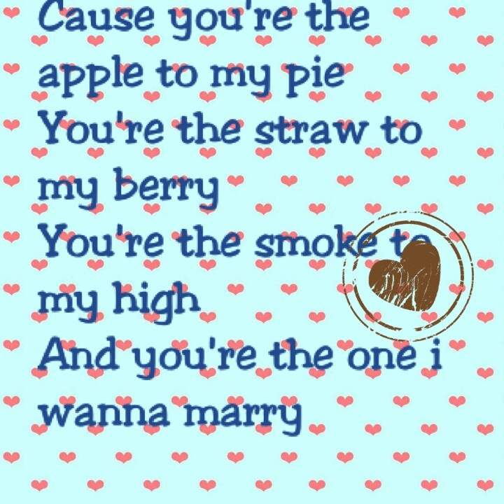 Perfect Two Lyrics By Auburn
