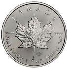 ♥Δ 2017 Canada $5 1 oz. #Silver Maple Leaf GEM BU SKU44165 http://ebay.to/2f8lf1k