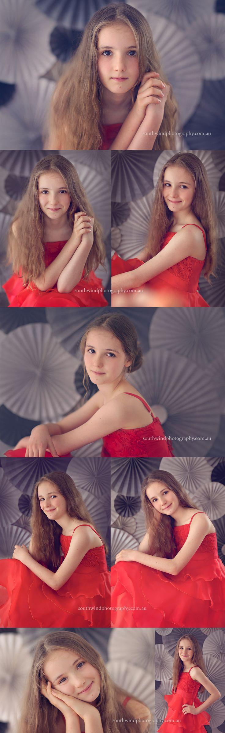 Southwind-Photography-Beautiful-K