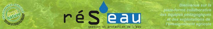 Gestion des effluents de pisciculture par aquaponie (La Canourgue - Lozère)