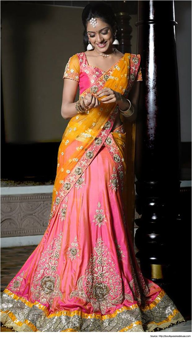 Find This Pin And More On Sarees Of All Kind By Shankartika