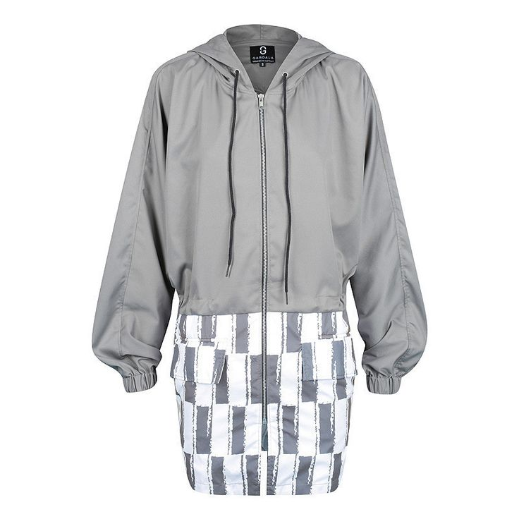 ANORAK https://www.beactivewear.com.au/collections/outerwear/products/anorak
