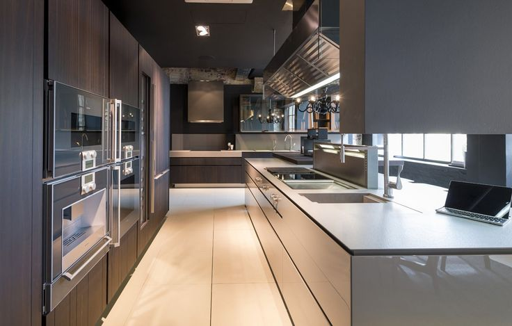 79 best images about kitchen poliform on pinterest for Kitchen cabinets 65th street brooklyn