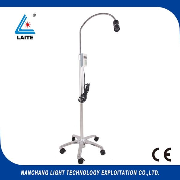 495.71$  Watch more here  - JD1200L 12w Manufacturer Freely Move Medical Diagnose Examination LED Light