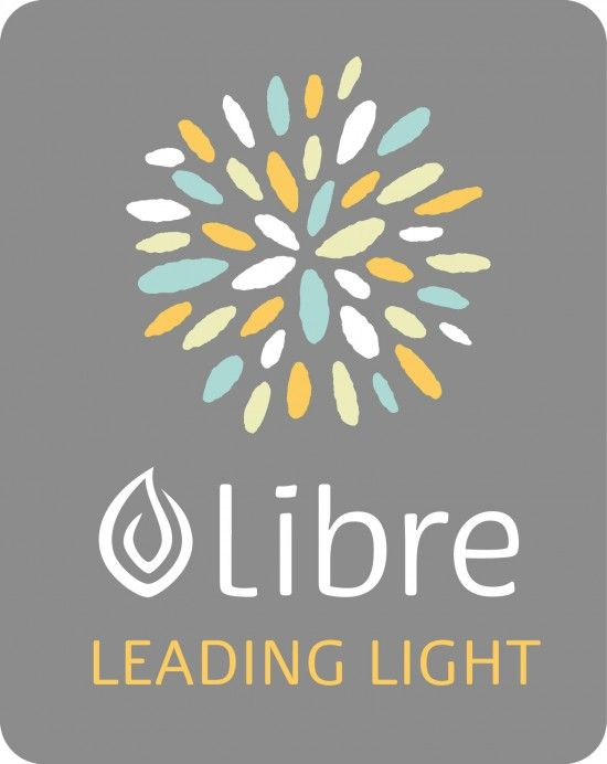 Introducing the Libre Leading Lights