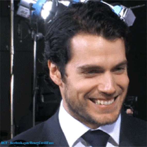 Henry Cavill Immortals World Premiere Red Carpet Event-02 by The Henry Cavill Verse, via Flickr