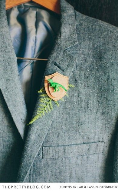 Cute /Unique Boutonnieres | Botanical inspired wedding | Photographers: Lad & Lass Photography | Venue: Poortjie Saal |
