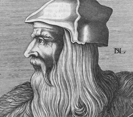 Leonardo Da Vinci bio - The National GalleryDes Art, Sculptor Art, Gallery Portraits, Art Design, Leonardo Da Vinci, Vinci Bio, National Gallery, Vinci Details