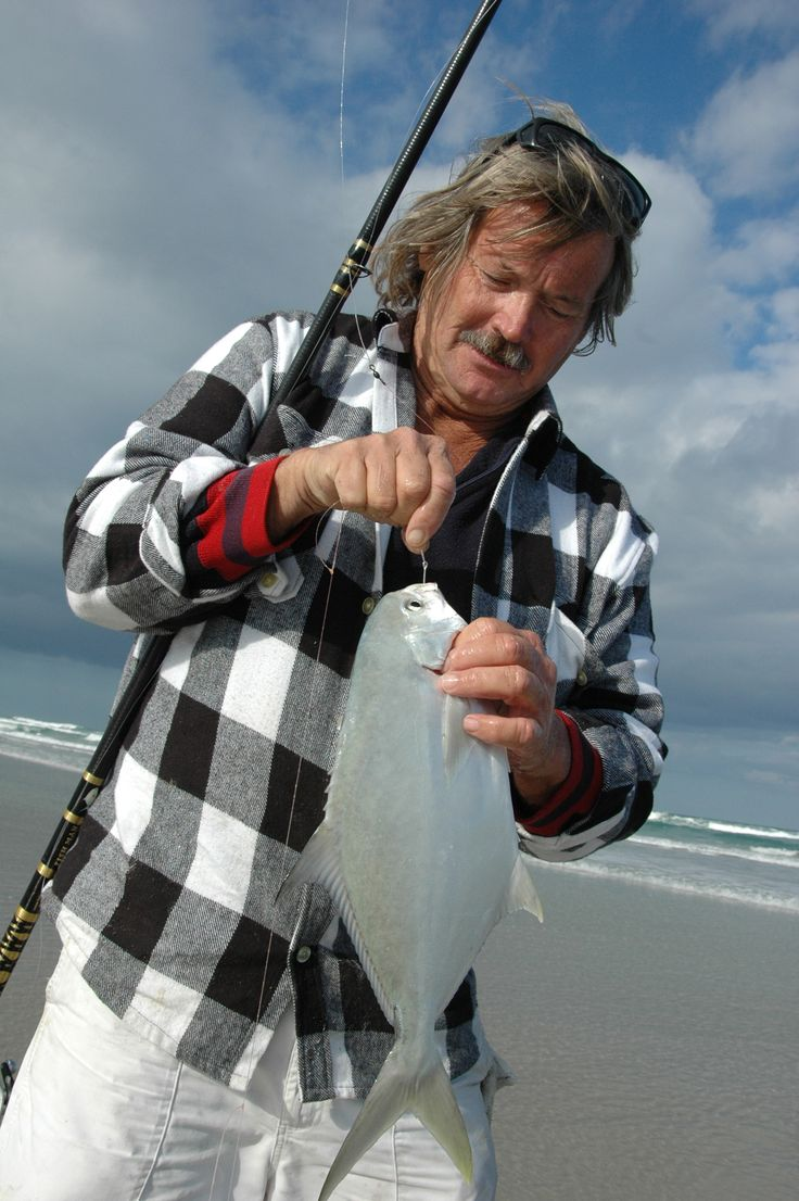 68 best saltwater fishing images on pinterest saltwater for Vero beach fishing report